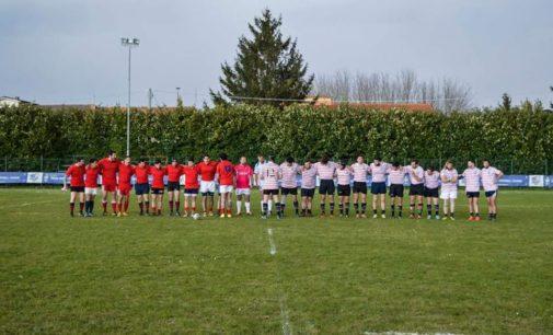 Lirfl (rugby a 13): iscrizioni aperte, le considerazioni del referente nord Italia Ruggeri