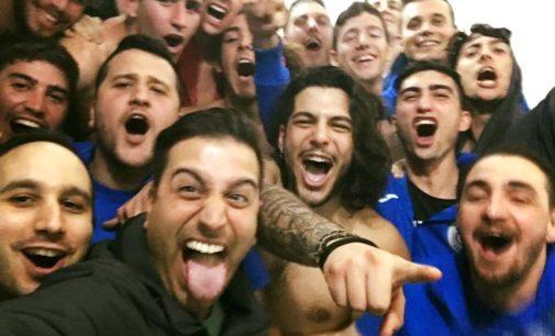 Todis Lido di Ostia Futsal, l'Under 21 esce a testa alta. Grassi: «Stagione altamente positiva»