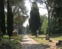 La Via Francigena, atto secondo