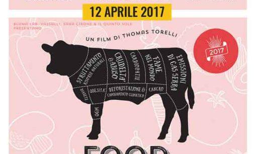 Slow Food Day 2017: la rivoluzione del cibo ad Ariccia