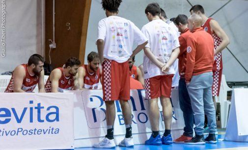 Basket: la Virtus verso i play off; parla Coach Origlio. Per noi esame di maturità