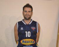 San Nilo Grottaferrata (basket), la C Silver è prima. Tretta: «Ai play off si resetta tutto»