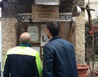 'Cicloviaggiando tra storia e sapori' approda a Genzano