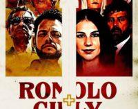 A Roma la ventunesima edizione di Romics