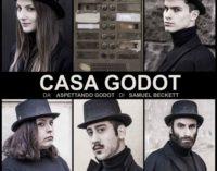 """Teatro Sala Umberto – """"Classici del secolo futuro"""""""