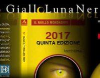 """""""Premio GialloLuna NeroNotte"""": quinta edizione"""