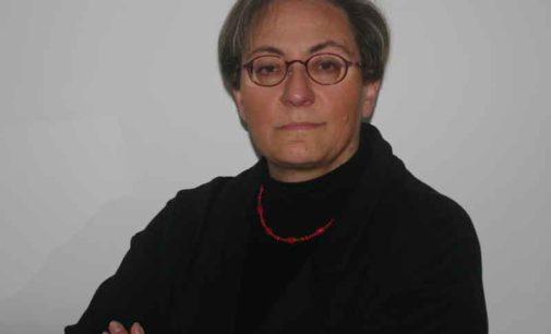 Ariccia: Maria Cristina Vincenti è il nuovo Presidente di Archeoclub Aricino-Nemorense