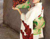 Cs Spaziocima – da domani il Giappone di porcellana di Yuriko Damiani