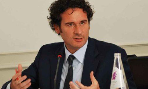 """Albano Laziale, Servizi Sociali: attivati i progetti di """"Albano ServizInRete"""""""