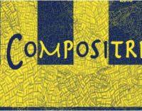 Festival le compositrici  IV Edizione