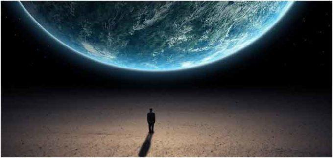 """Frascati, al via """"Incontri di scienza 2017 – Alla ricerca di Gaia"""""""
