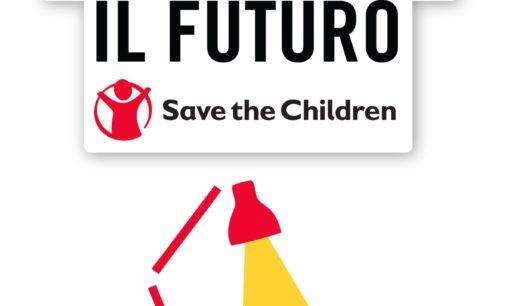 'lluminiamo il futuro': dal 3 al 9 aprile nelle biblioteche dei Castelli