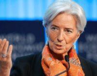 La stabilità finanziaria globale alla base degli investimenti