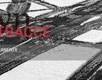 IKNE' – TRACCE TEATRALI