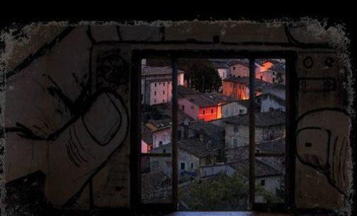 #Libri in redazione: 'Dal proprio nido alla vita' di Fabio Strinati
