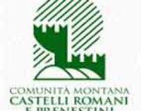 La Comunità Montana aderisce alle iniziative dell'open day
