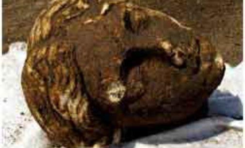Ciampino tra archeologia e mito