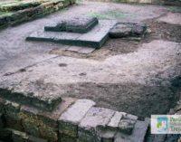 Il mito del suono nelle Isole Sacre