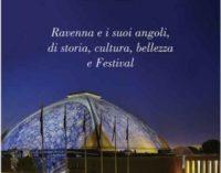 Ravenna Film Festival dal 25 maggio al 22 luglio