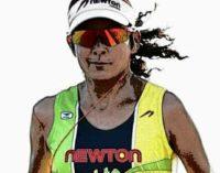 Nove Colli Running, una gara di corsa a piedi della distanza di 202,4 km