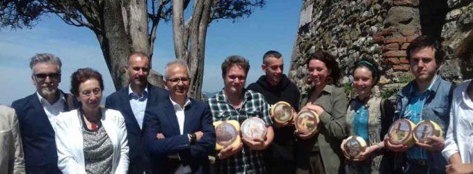"""'Borghi Toscani': un """"Settebello"""" per riscoprire e assaporare la Maremma"""