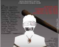 Nuovo Teatro San Paolo – I CASI SPEAKEASY