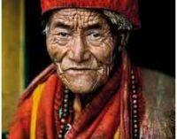 Steve McCurry. Mountain Men 28 maggio – 26 novembre 2017