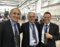 Energia: fusione, presentato supermagnete made in Italy più hi-tech al mondo