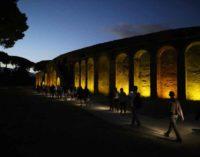 Festa Dei Musei – POMPEI – Apertura straordinaria della Casa della Fontana grande