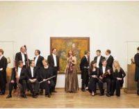 Aria Viennese Wiener Concert-Verein