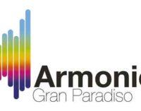 Torna Armonie nel Gran Paradiso