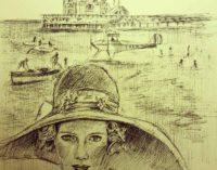 """""""Gatsby In Rome"""": la ROMA degli anni '20"""