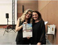"""È Genovese la vincitrice del Premio Internazionale di Poesia """"Città Di Milano"""" 2017"""