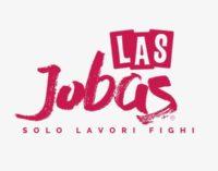 Nasce Las Jobas, la città dei lavori 'fighi' per i giovani