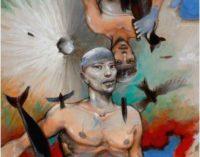 Enki Bilal alla Biennale di Venezia