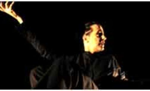 Teatro Belli – Alan turing e la mela avvelenata