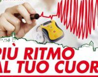 """Carpineto -""""Più Ritmo al tuo Cuore"""""""