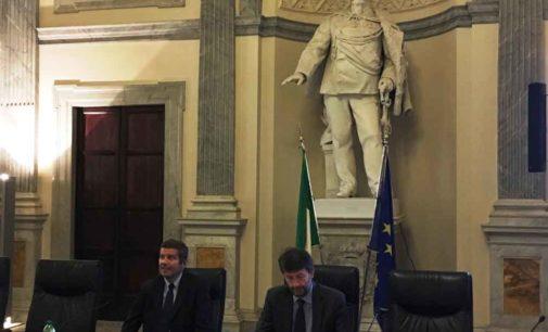 """Beni culturali: MiBACT ed ENEA presentano """"Patrimonio Culturale in classe A"""""""