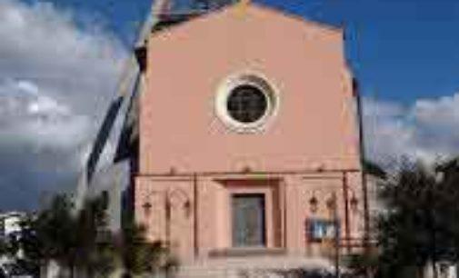 Tre nuovi punti di biblioteca diffusa a Pavona