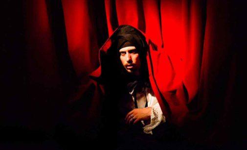 Teatro San Paolo – Il Mercante di Venezia di William Shakespeare