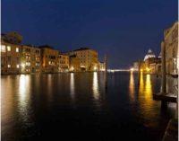 Nasce la Fondazione delle Arti – Venezia