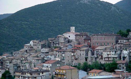 Completamento del collegamento tra Largo Monti Lepini e Via Giacomo Matteotti