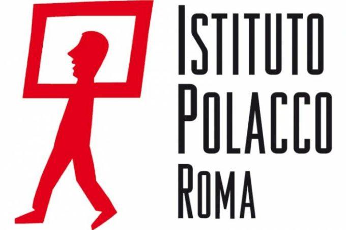 15° Festival della Cultura Polacca a Roma