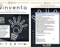 """Zagarolo –  II edizione di """"INVENTA"""
