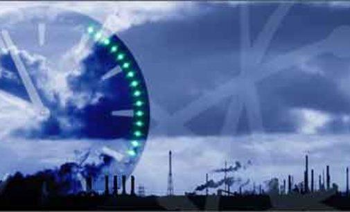 ENEA, sistemi innovativi per affrontare emergenze smog