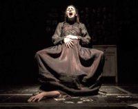 Teatro Vascello – L'ULTIMA MADRE