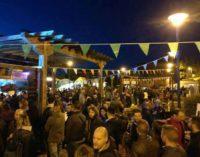 Marino – Successo del Food TRUCK FESTIVAL