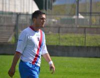 Rocca Priora calcio (I cat.), altri 3 passi verso la salvezza. Casafina: «Ora la finale di Borghesiana»