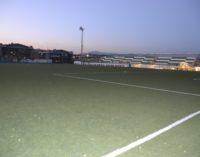 """Castelverde calcio, da domani al via la quarta edizione del memorial """"Mario Manuali"""""""