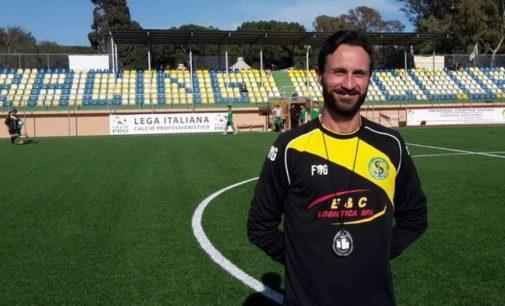 Racing Club calcio, Zanchi: «Gli Allievi regionali? Bellissima esperienza dal punto di vista umano»